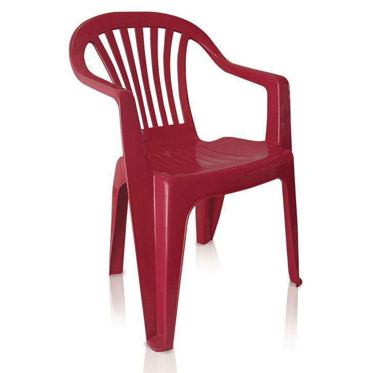 cadeira-poltrona-de-plastico-vila-boa-vista-vinho-antares