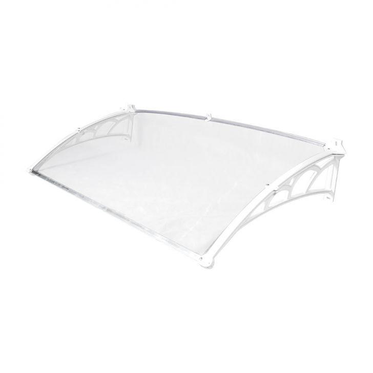 toldo-versatil-artplas-120x60cm-branco-e-cristal