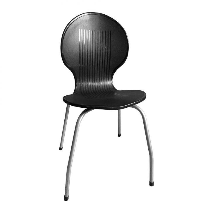 cadeira-de-plastico-itabira-preta-antares