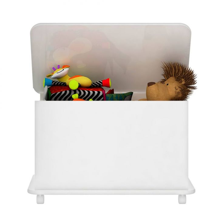 caixa-de-brinquedos-com-rodizios