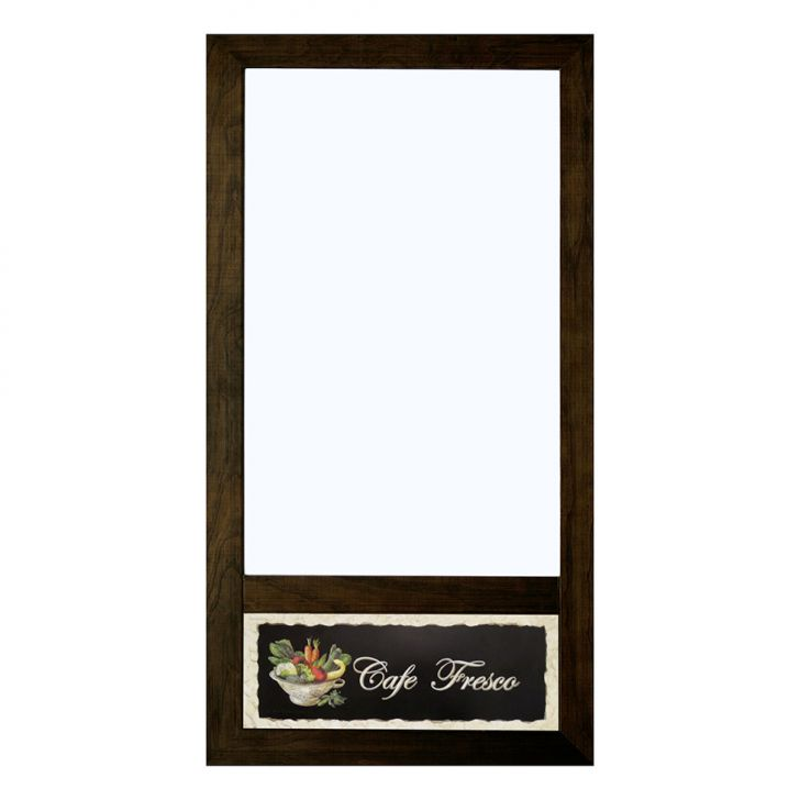 quadro-de-avisos-cafe-fresco-30x55-cm-kapos