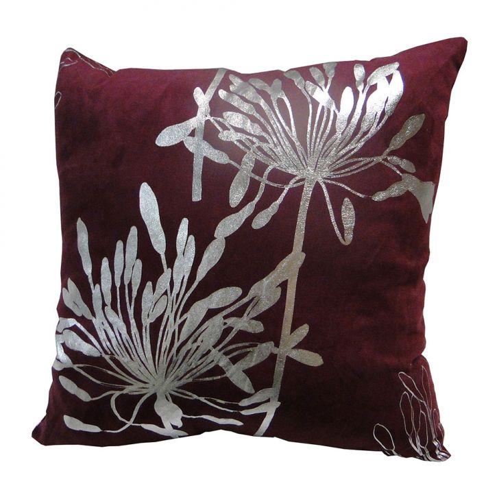 almofada-flowers-roxa-45x45-xm-fullway