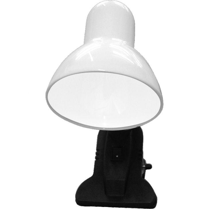 luminaria-de-garra-mag-e-27-max-40w-branco