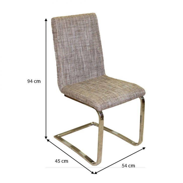 cadeira-zurique-macciato