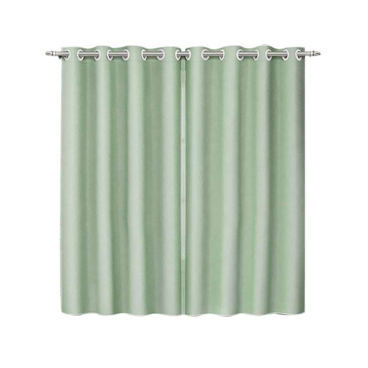 cortina-voil-com-corta-luz-film-170x200cm-verde