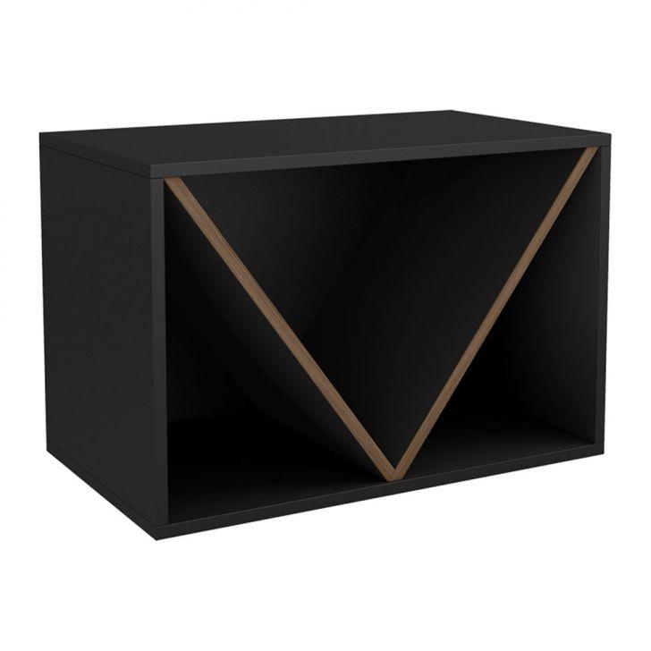 nicho-em-mdp-com-superior-com-divisorias-preto-m-collection