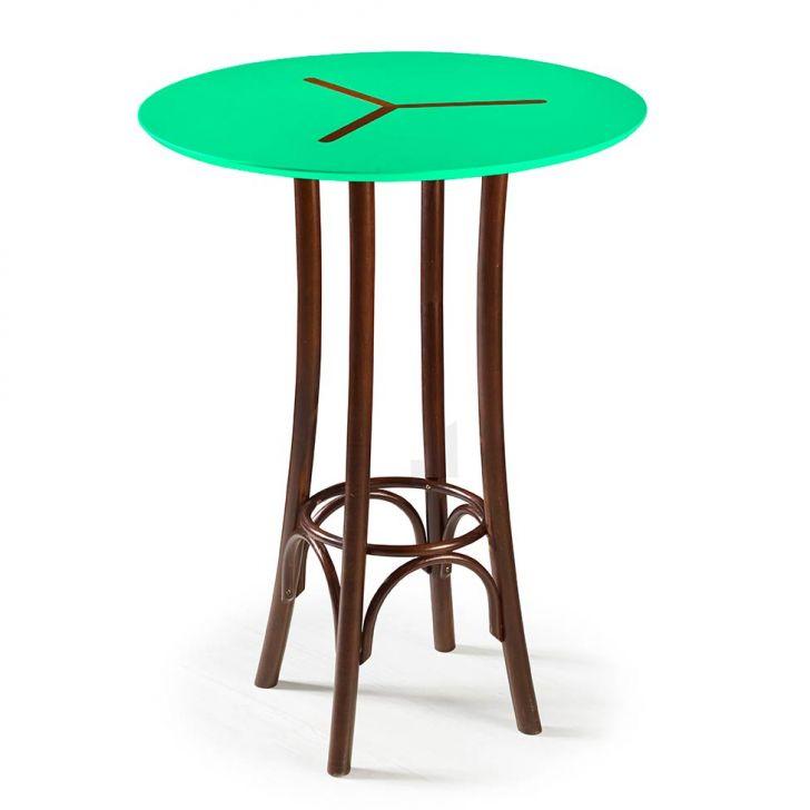 mesa-bistro-opzione-imbuia-e-verde-anis