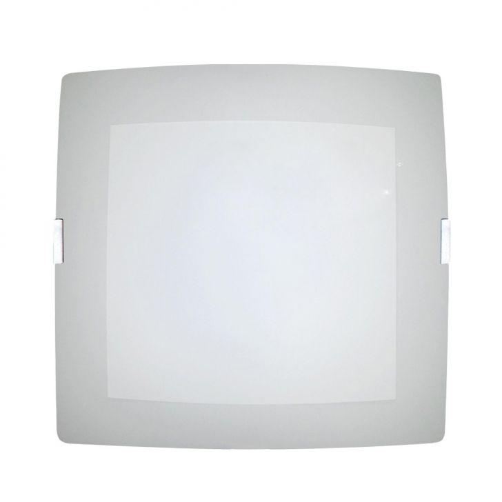 plafon-sobrepor-quadrado-pequeno-borda-branca-bivolt