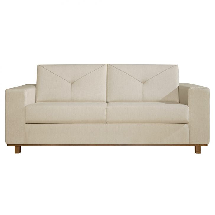 sofa-2-lugares-acqua-01-news-bege