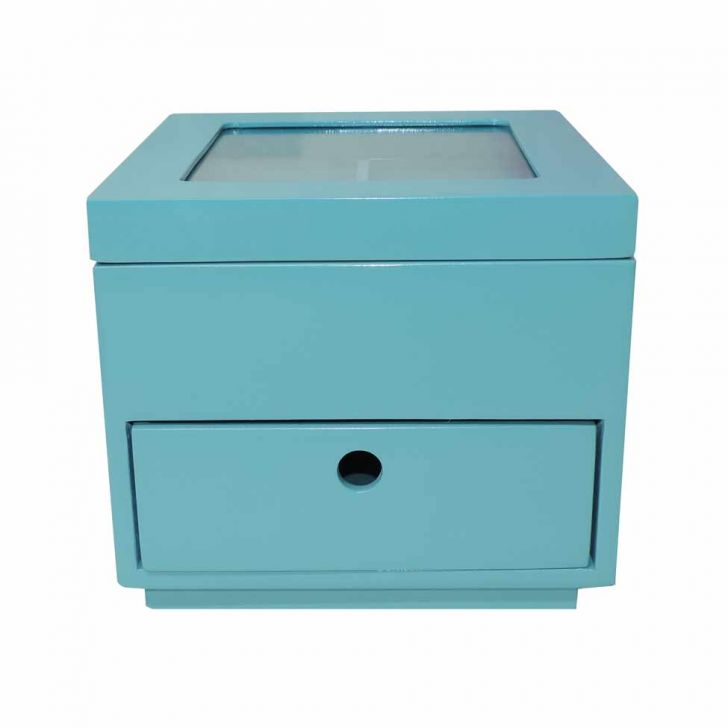 caixa-de-relogios-c-gaveta-azul-my-wood