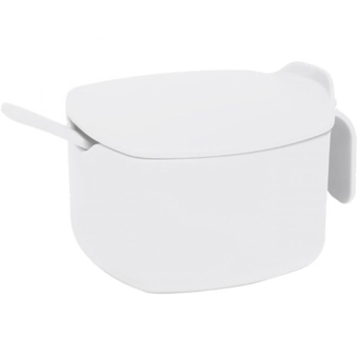 acucareiro-due-sugar-bowl-branco-300-ml