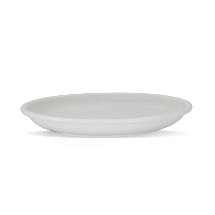 travessa-oval-52-cm-gourmet-mix