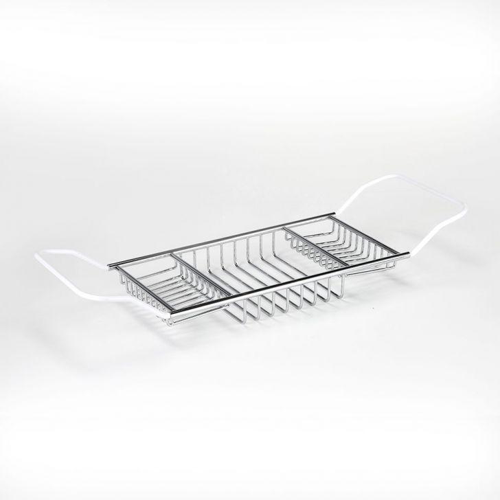 suporte-para-banheira-cromado-com-detalhe-branco-extensivel-ate-90-cm-prata-banho-mais