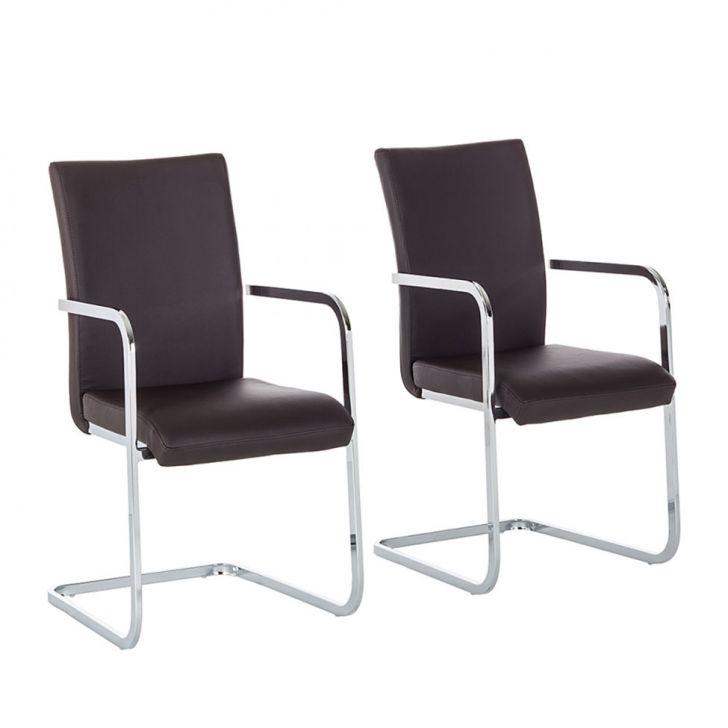conjunto-com-2-cadeiras-com-bracos-osiris-marrom-iris