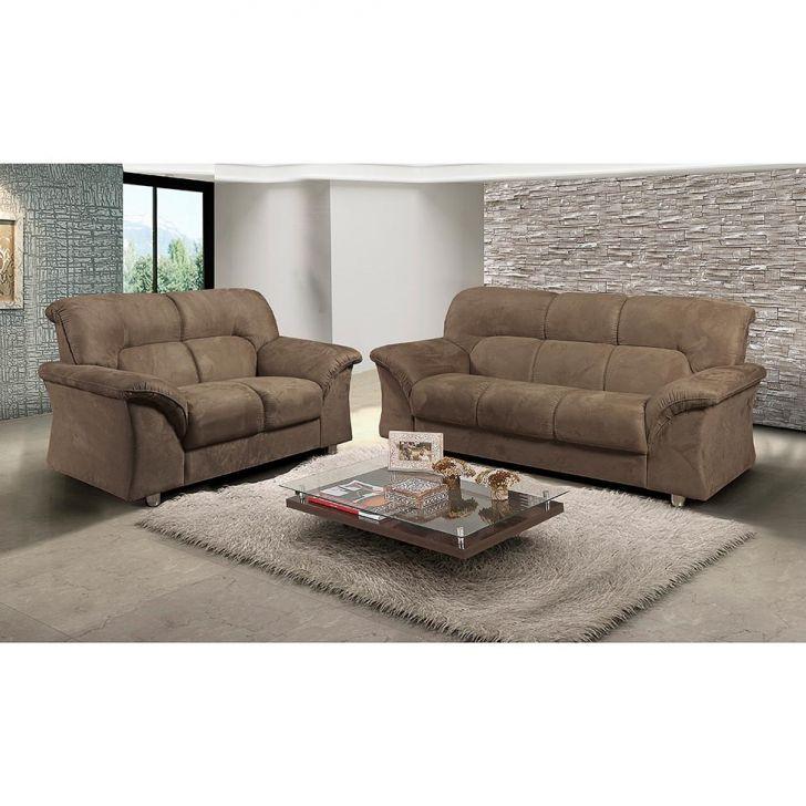 sofa-2-lugares-riviera-suede-nescau