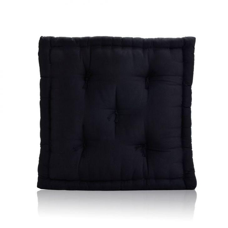 almofada-futon-plus-preto-45x45-combinata