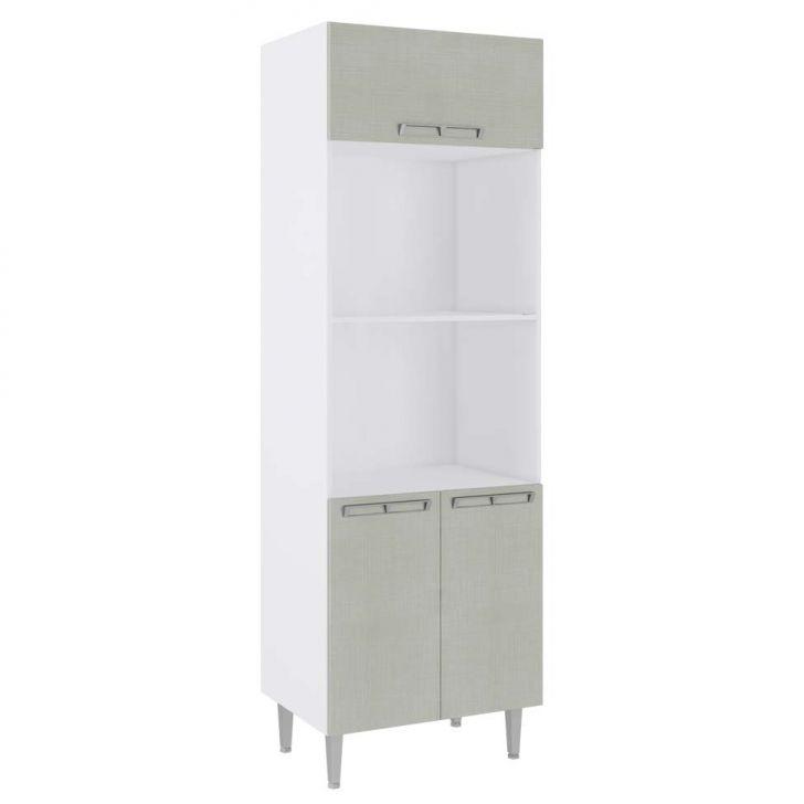 paneleiro-fornos-3-portas-mia-coccina-70x215-branco-com-nude