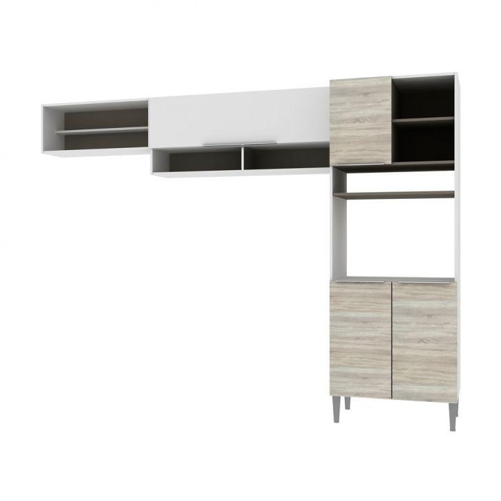 cozinha-compacta-eliana-4-portas-branco-acacia-e-cacau