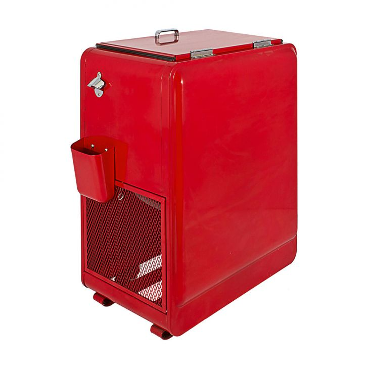 cooler-com-tampa-fixa-ferro-e-aluminio-vermelho-fullway