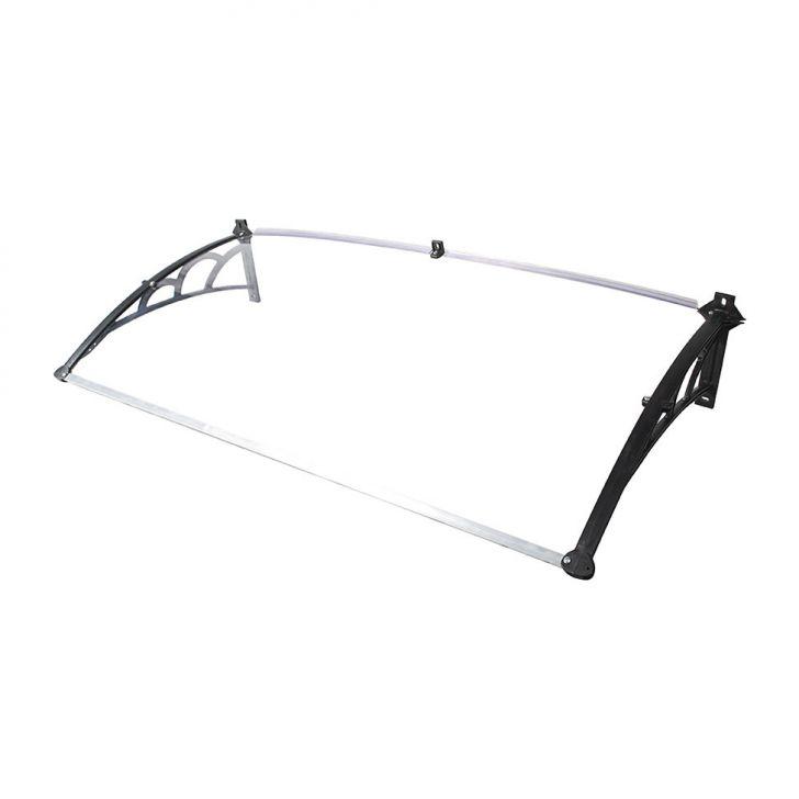 toldo-versatil-artplas-120x60cm-preto-e-cristal
