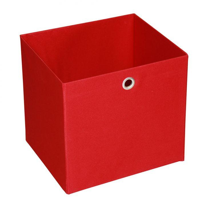 caixa-organizadora-retangular-grande-vermelho-30x32x28-cm-acasa-moveis