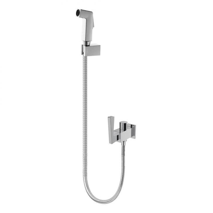ducha-higienica-com-registro-wj-2172-207a