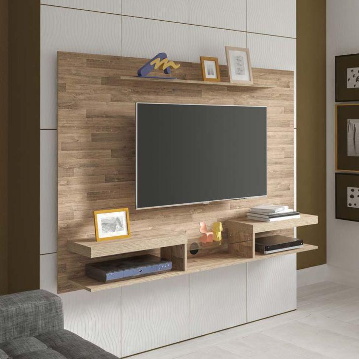 painel-para-tv-18-essence-ii-rustico