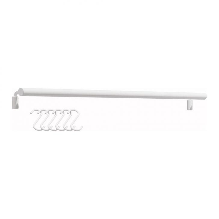 barra-de-cozinha-com-6-ganchos-flutuare-60-cm-branco