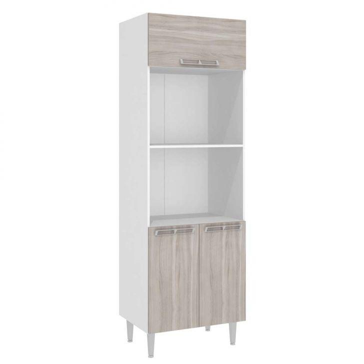 paneleiro-fornos-3-portas-mia-coccina-70x215-branco-com-fresno