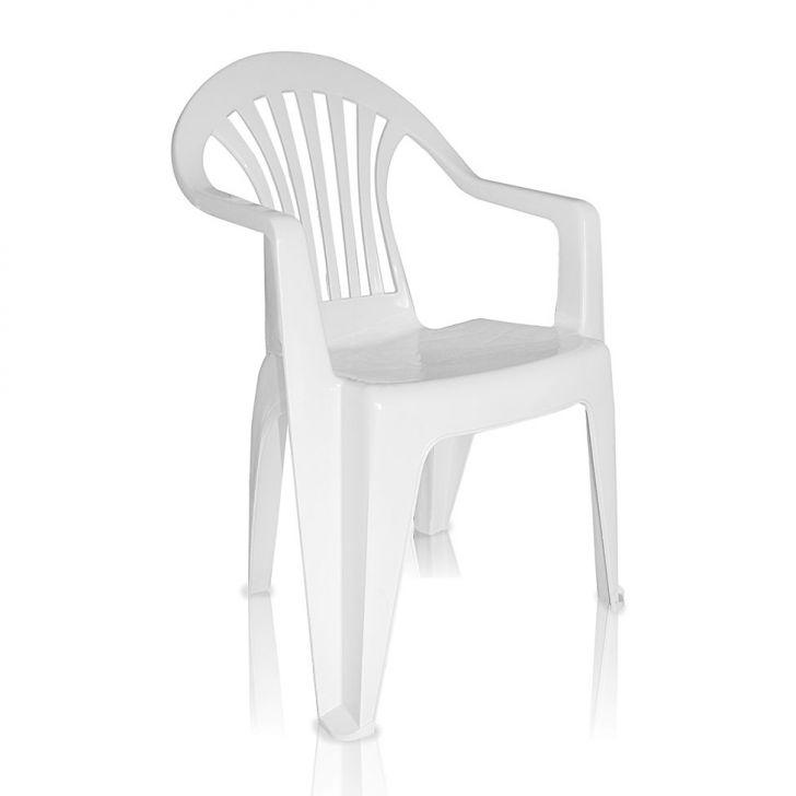 cadeira-de-plastico-suprema-unai-branca-antares