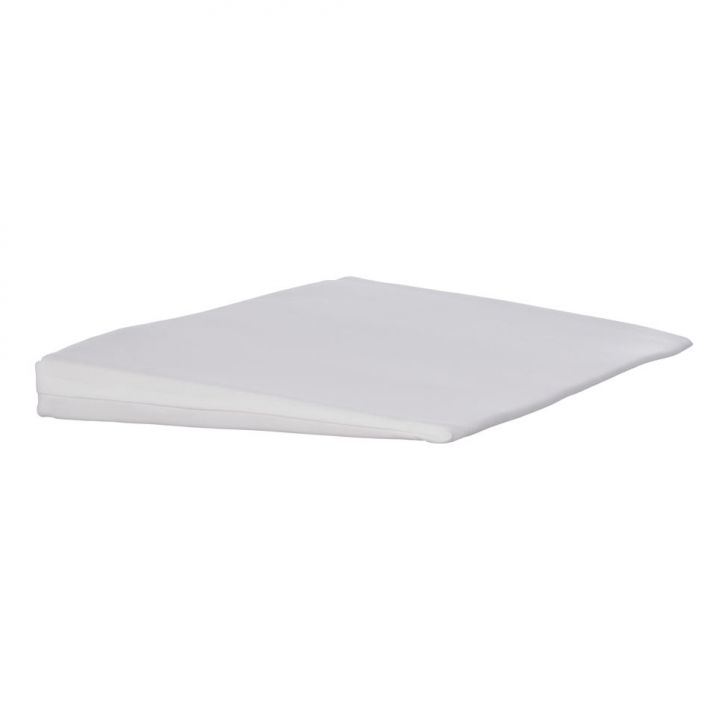 Suavencosto Sleep Baby Espuma D18 6x60x40 Branco