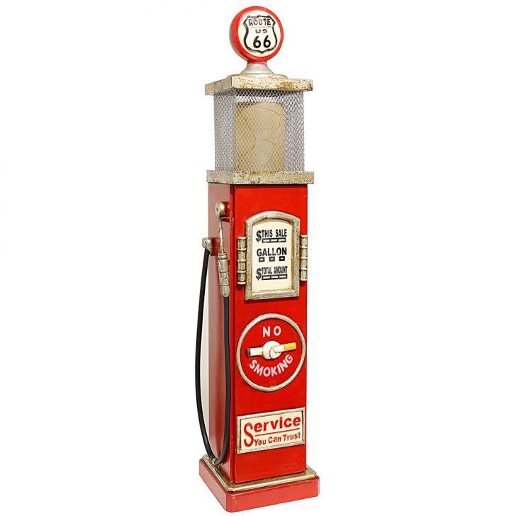 bomba-de-gasolina-decorativa-rota-66-oldway-vermelho-109x23x4cm