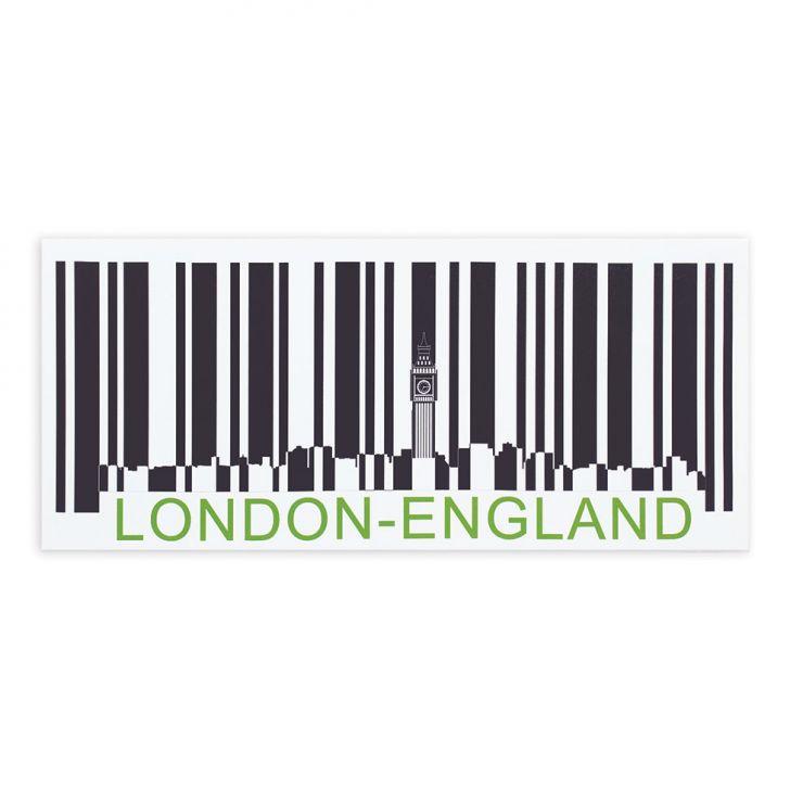 tela-codigo-de-barra-london-fullway-colorido-40x90x3cm