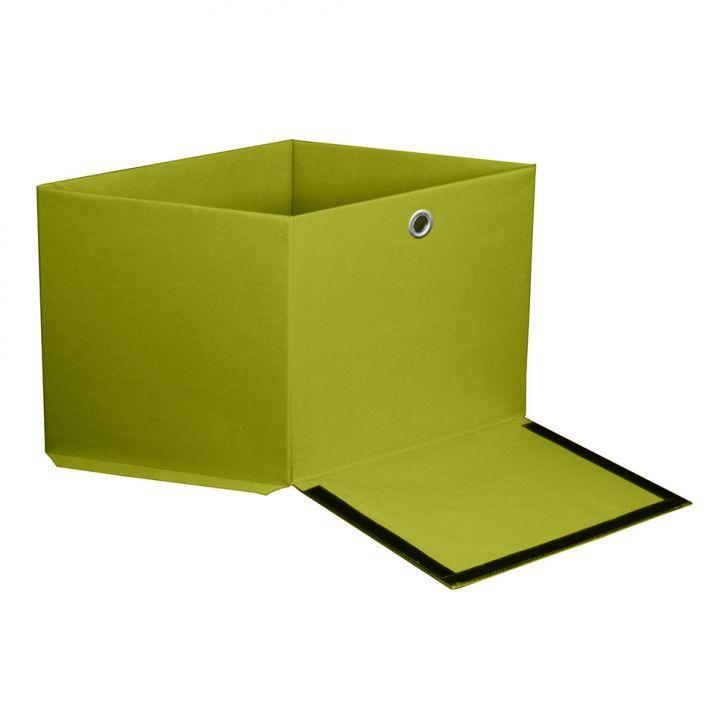 caixa-organizadora-retangular-media-verde-20x27x32-cm-acasa-moveis