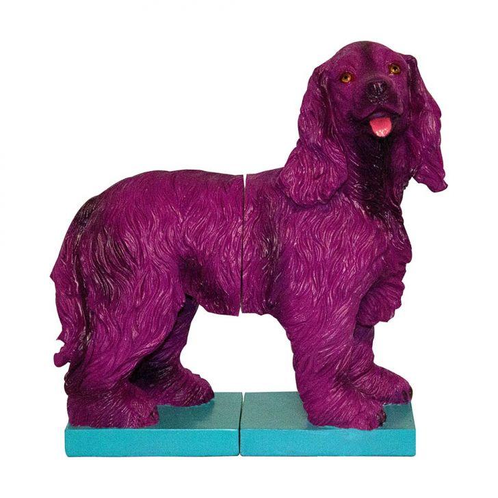 porta-livros-cachorro-purple-fullway29x30x16