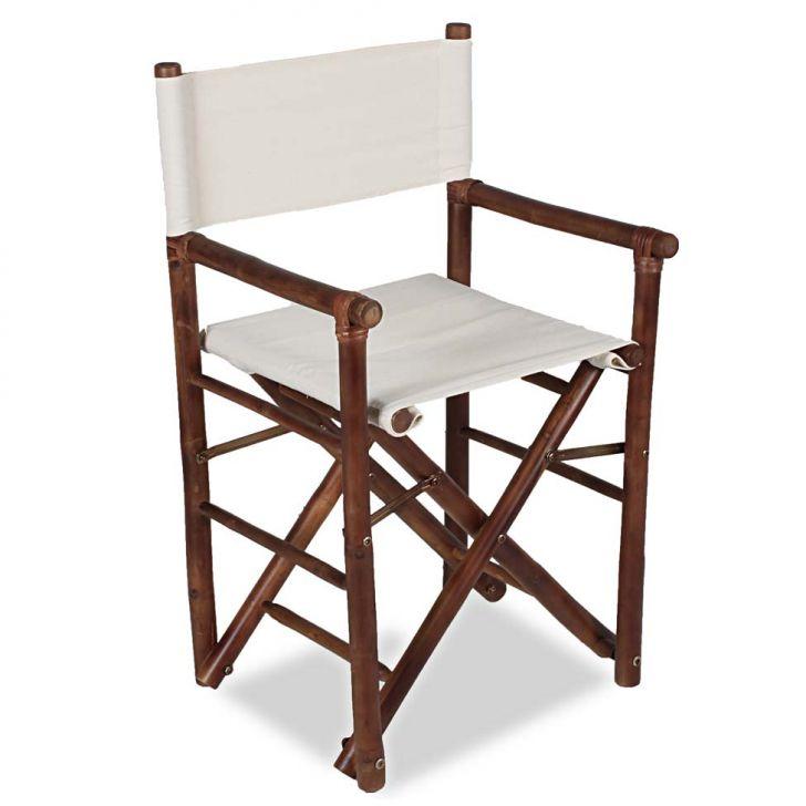 cadeira-diretor-bambu-com-tecido-marrom-acasa-moveis