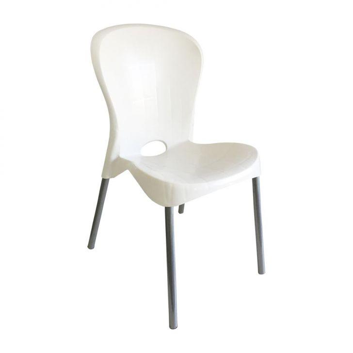 cadeira-de-plastico-montes-claros-branca