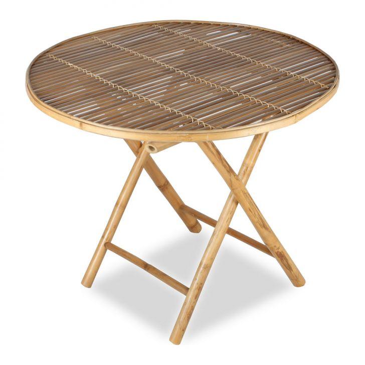 mesa-redonda-dobravel-atc-ba-10270901-madeira-acasa