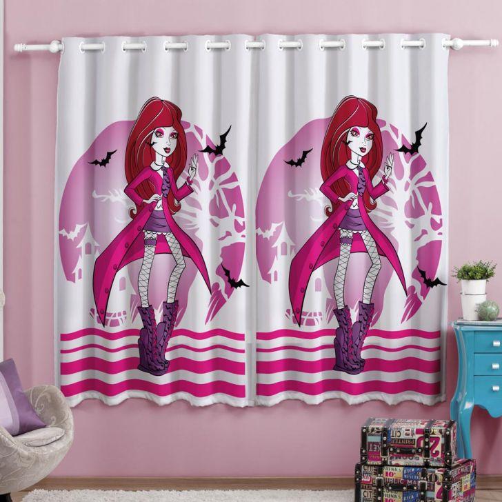 cortina-fantasy-200x180-cm