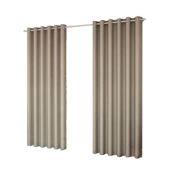 cortina-blackout-requinte-7023-250x300-cm-castor
