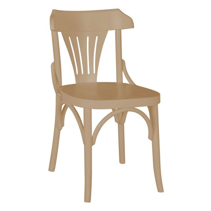 cadeira-opzione-426-0053-marrom-claro