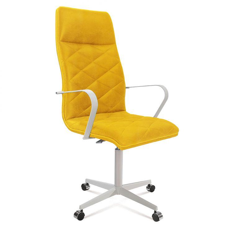 cadeira-de-escritorio-jobs-suede-amarelo