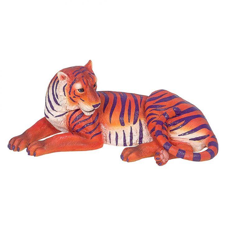 tigre-bengala-deitado-red-fullway-20x41x17