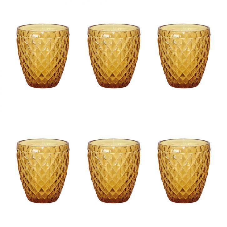 jogo-de-6-copos-drink-ambar-verre-ambar-mimo-style