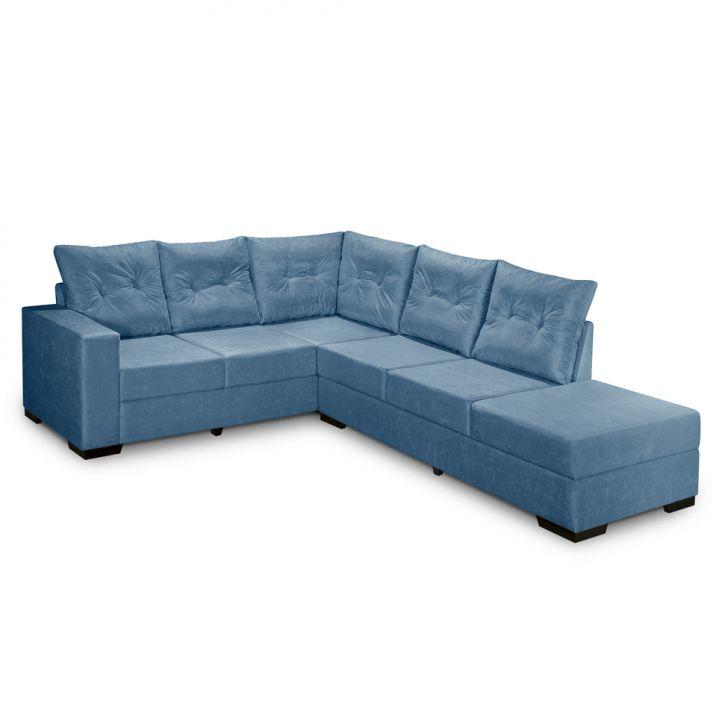 sofa-de-canto-5-lugares-direito-cartagena-suede-azul