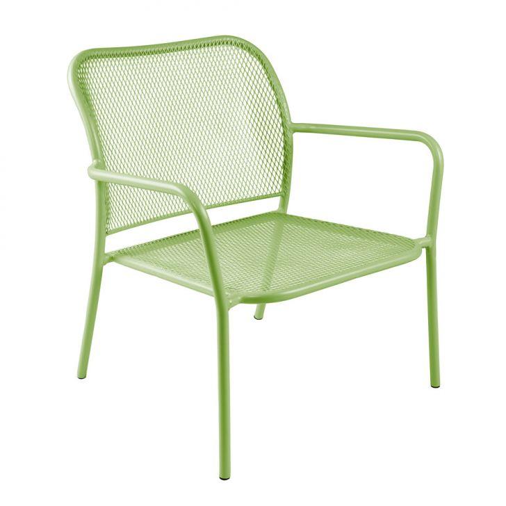 cadeira-de-jardim-azalea-verde