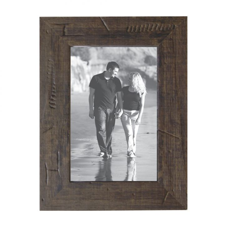 porta-retrato-photo-frame-1-foto-10x15-imbuia-kapos