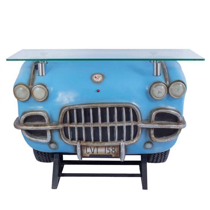 aparador-frente-carro-corvette-tif-azul-oldway