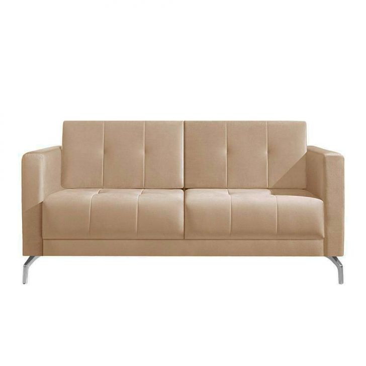 sofa-2-lugares-acqua-05-news-bege
