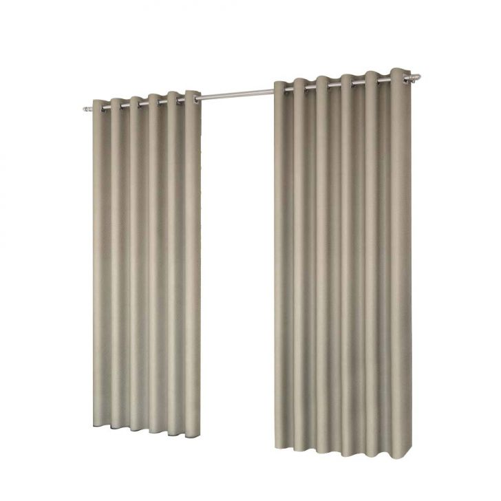cortina-blackout-requinte-7024-250x300-cm-bege